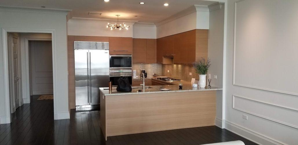 chicago-condominium-remodeling-2020-proonebuilders-1
