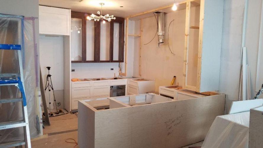 chicago-condominium-remodeling-2020-proonebuilders-4