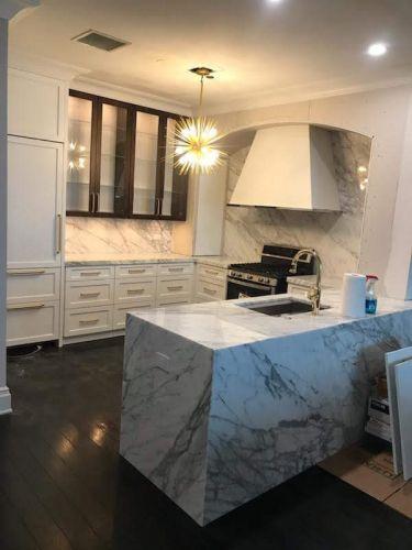 chicago-condominium-remodeling-2020-proonebuilders-5