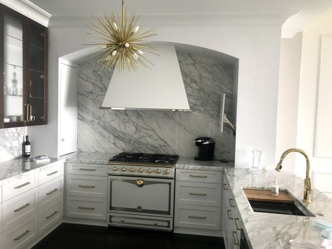 chicago-condominium-remodeling-2020-proonebuilders-6