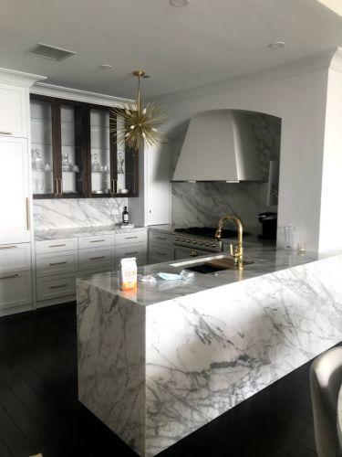 chicago-condominium-remodeling-2020-proonebuilders-7