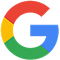 google-60