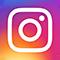 instagram-60