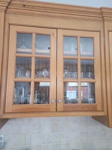 proonebuilders-cabinet-painting-1