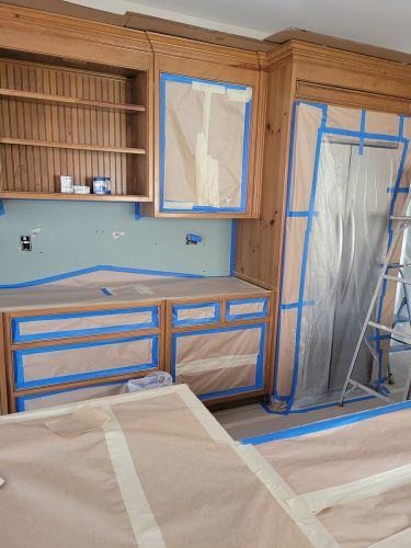 proonebuilders-cabinet-painting-10