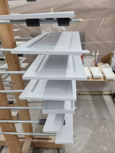 proonebuilders-cabinet-painting-11