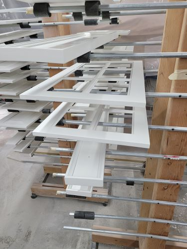 proonebuilders-cabinet-painting-12