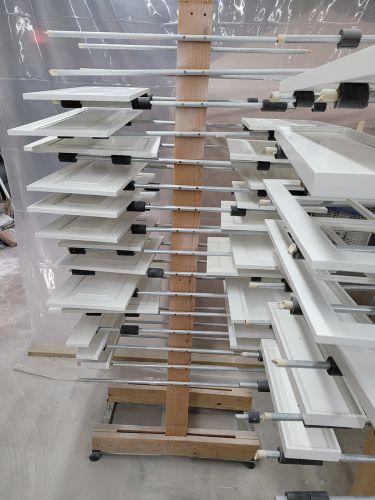 proonebuilders-cabinet-painting-13