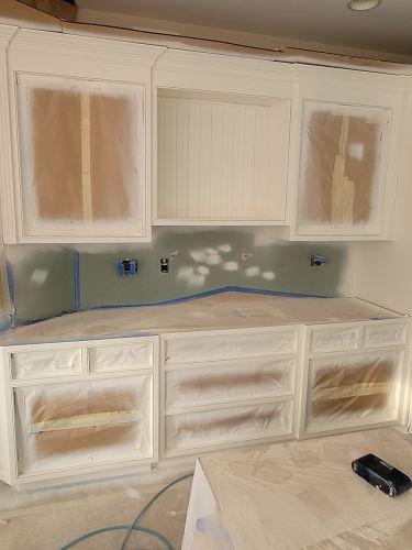 proonebuilders-cabinet-painting-14