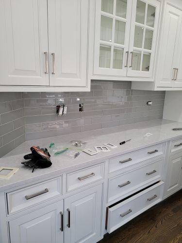 proonebuilders-cabinet-painting-17