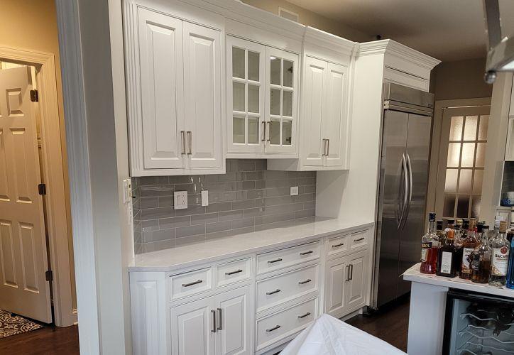 proonebuilders-cabinet-painting-18