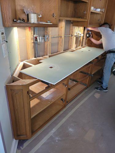 proonebuilders-cabinet-painting-5