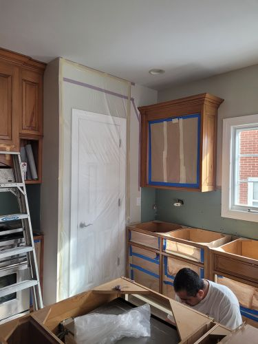 proonebuilders-cabinet-painting-6
