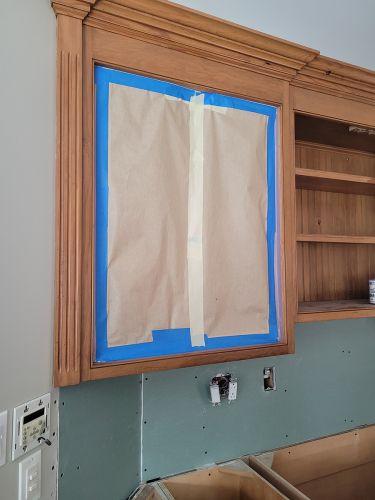 proonebuilders-cabinet-painting-7