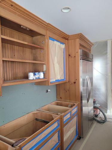 proonebuilders-cabinet-painting-8