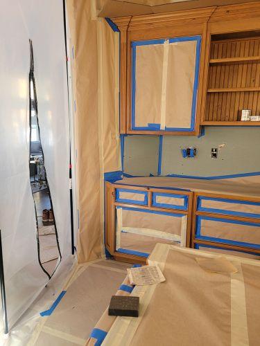 proonebuilders-cabinet-painting-9