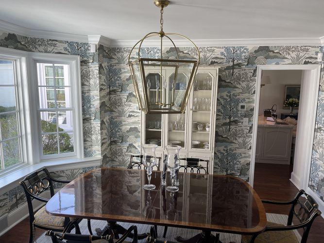 proonebuilders-kitchen-remodeling-wallpapper-painting-3