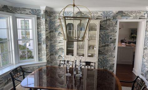Home Renovation – Westmont IL