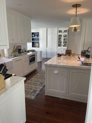 proonebuilders-kitchen-remodeling-wallpapper-painting-6