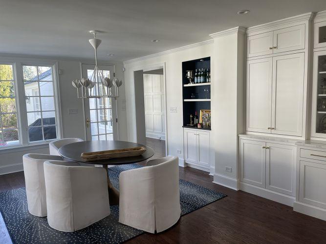 proonebuilders-kitchen-remodeling-wallpapper-painting-9