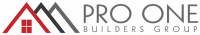 Pro One Builders Group